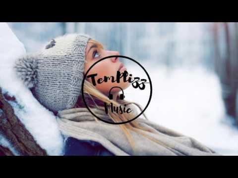 Steve James - In My Head Ft RKCB Fleur Remix