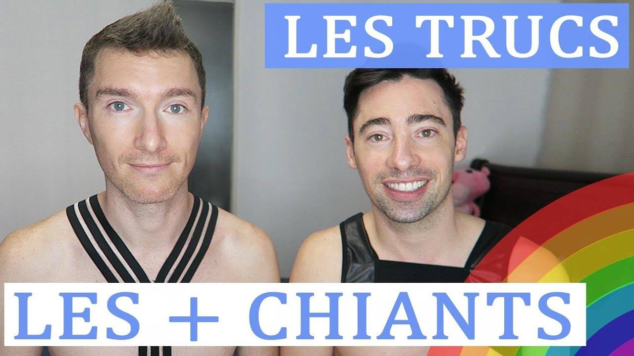 top site rencontre gay à Le Lamentin