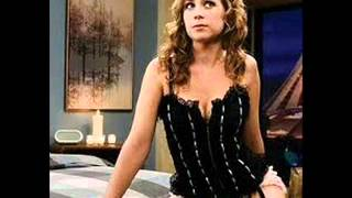 vuclip me sleeping my brother's fuck with me Jenna Fischer Hot