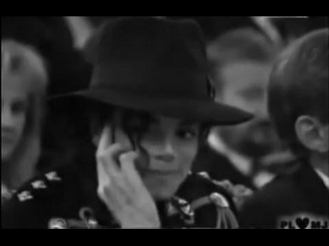 Sweetest smile  TOP 5  Michael Jackson