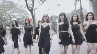 Kỷ Yếu 12A3 Trường THPT Lê Chân- Hải Phòng- Ngày 6/5/2018