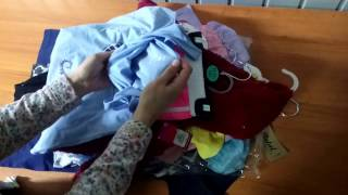 видео — Massimo Dutti — Женская — Мужская — Детская — Одежда