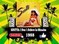 Download Sinitta - I Don´t Believe In Miracles  (Radio Version)