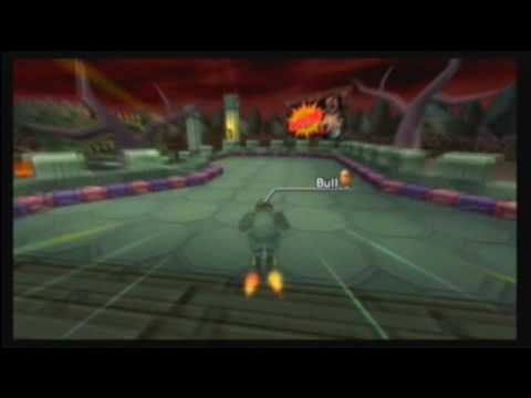 "[MKWii] Bowser's Castle NO GLITCH WR 2'22""864 by Bull (Sro)"