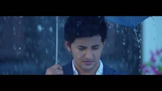 YE BAARISH || DARSHAN RAVAL || LATEST VIDEO SONG ||HD OFFICIAL VIDEO