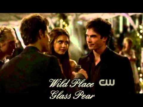 Top 10 Songs From The Vampire Diaries Season 1