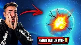 neuer Epischer EISKUGEL TRICK in Fortnite ...