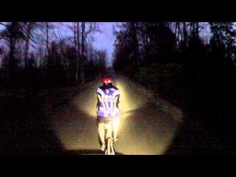 Flying Rhino Cycling Club - Wednesday Gravel Road Ride