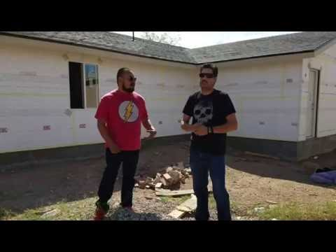 Learn How to Fix and Flip in Phoenix - AZ Flip Guys - Fix It. Fund It Extravaganza!