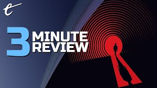 Twelve Minutes | Review in 3 Minutes (Video Game Video Review)