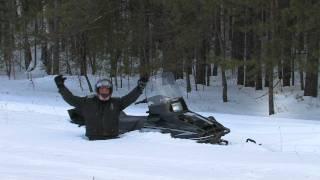 снегоход-квадрик сысерть.mpg