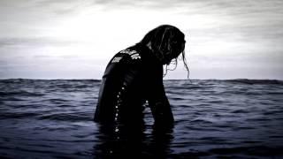DJ Lenssen - Leave Me With Doubt