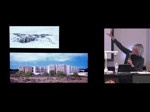 Architecture from ancient times to the present - Maria Bonaiti