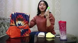 Tas Asi Gabag Cooler Bag