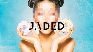 Jaded - Big Round & Juicy (VIP) [Free Download]