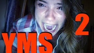 YMS: Unfriended (Part 2)
