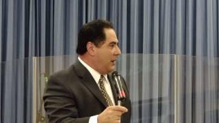 Dios Puede Hacer Por Ti Lo Que Tú No Has Pensado (3 d 6) - Pastor Luis A. Diaz Pabón