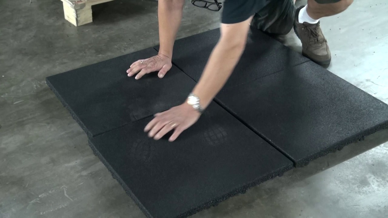 Gym rubber tiles weightlifting impact tiles carpet tiles 1 gym rubber tiles weightlifting impact tiles carpet tiles 1 dailygadgetfo Images
