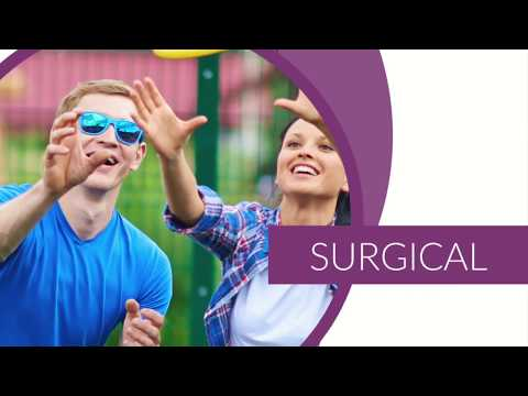 Fusion Specialty Pharmacy Surgical Scars
