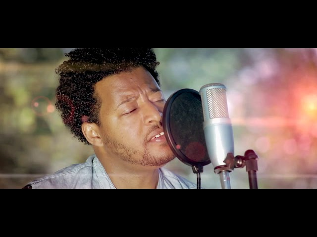 Binyam Assefa (Lali Habesha) ቢንያም አሰፋ (ላሊ ሃበሻ)- New Ethiopian Cover Music 2021(Official Video)