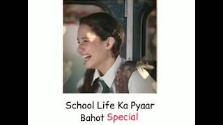 Instagram Status Video Full Screen Whatsapp Status ll Marathi WhatsApp Status l DJ Remix Status 2020