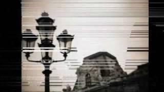 I Love Paris -- Frank Sinatra