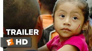 Kingdom of Shadows Official Trailer 1 (2015) - Documentary Movie HD