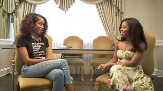 Ms. Young Homeowner: Season 3, Episode 3 - Real Estate Talk with the Real Estate Baddie