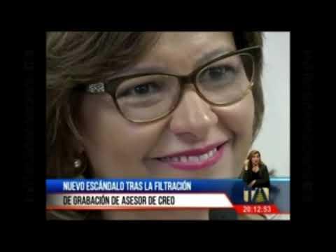 Noticias Ecuador: 24 Horas 03012019 Emisión Estelar - Teleamazonas
