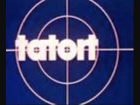 Tatort Intro Musik
