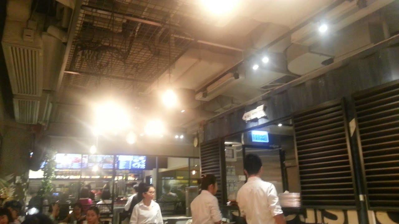 """Ceiling fan sightings 1Minka Aire Aviation 60"""" ceiling fan in a"""