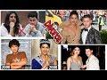 বিয়ে হতে না হতেই ডিভোর্স !! বিশ্ব মিডিয়ায় ঝড় ! Priyanka chopra Nick jonas Divorce