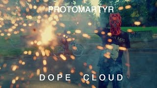 Play Dope Cloud