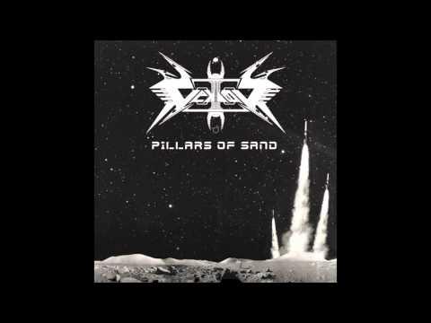 Vektor - Pillars of Sand
