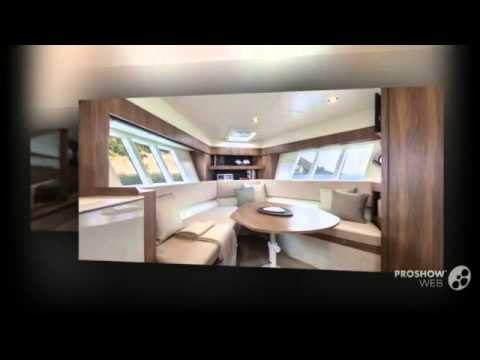 Absolute 40 sportline power boat, motor yacht year - 2014