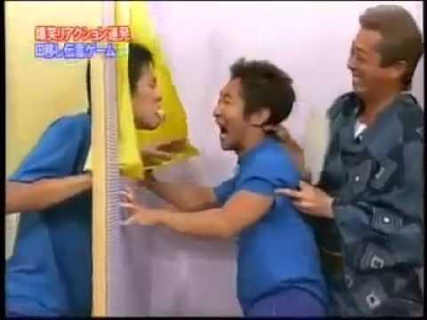 Game show Nhat - Cuoi dek chiu noi.mp4