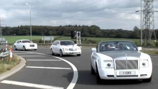 Eastern Touch Weddings HD-  Hilton Mk Dons -Boys & Their Toys - From Wedding of Abbas & Sonia