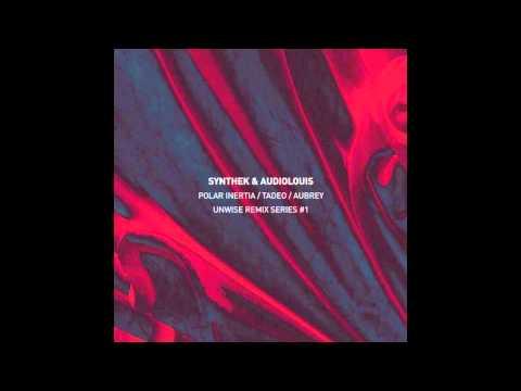 Synthek & Audiolouis - Thread Between Us (Tadeo Remix) [Natch Records]