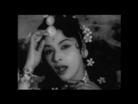 kathavu thiranthatha song lyrics