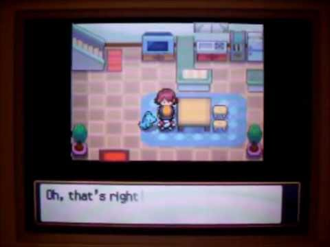 live!!!-shiny-totodile-on-soul-silver-after-12,549-seen!!!