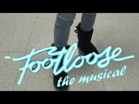 Kane Area High School Musical - Footloose