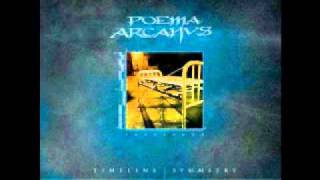 Watch Poema Arcanus Alter video
