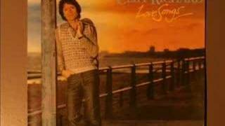 traveling light- cliff richard