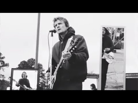 The Raconteurs - Now That Youre Gone (Official Video)