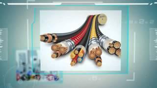 Электротовары Житомир недорого BrilLion-Club 3037(, 2014-08-27T08:41:52.000Z)
