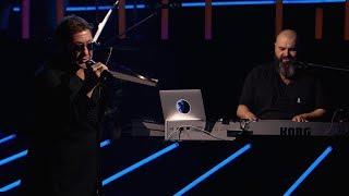 Григорий Лепс & Максим Фадеев - Орлы или вороны (Live)