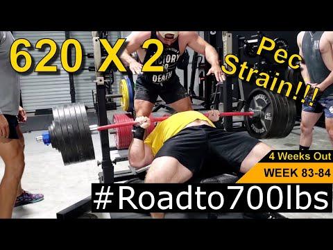 620-x-2---road-to-700-bench-(week-83-84-recaps)