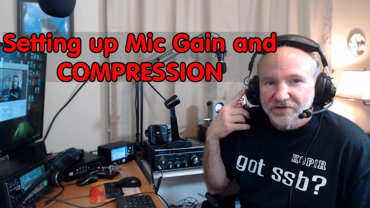 Amazon.com: Tenq 8 Pin Handheld Remote Speaker Mic Microphone for Icom Hm  Sm Transceiver Radio IC-22U IC-78 IC-228 IC-229 IC-490 IC-375 IC-7200: MP3  Players & Accessories