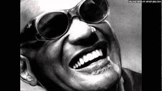 Watch Ray Charles Rainy Night In Georgia video