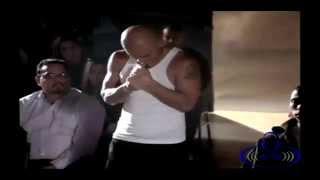 Yo Soy Aquel ( remix dj cap ) - Gerardo Mejia